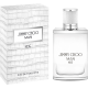 JIMMY CHOO Man Ice Eau de Toilette 50 ml