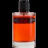 LES PERLES Degree Eau de Parfum 100 ml