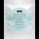 PUPA Maschera Idratante Viso Monouso 18 ml