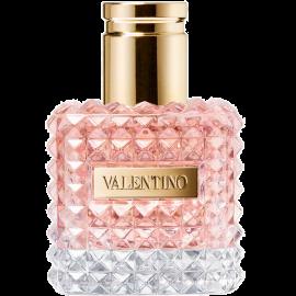 VALENTINO Donna Eau de Parfum 30 ml