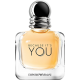 GIORGIO ARMANI Emporio Armani Because It's You Eau de Parfum 50 ml