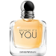 GIORGIO ARMANI Emporio Armani Because It's You Eau de Parfum 100 ml