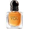 GIORGIO ARMANI Emporio Armani Stronger With You Eau de Toilette 30 ml