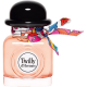 HERMÈS Twilly d'Hermès Eau de Parfum