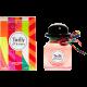 HERMÈS Twilly d'Hermès Eau de Parfum 100 ml