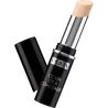 PUPA Cover Stick Concealer Light Beige 001