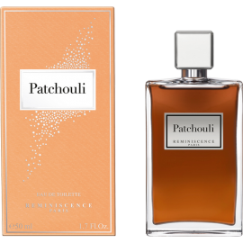 REMINISCENCE Patchouli Eau de Toilette 50 ml
