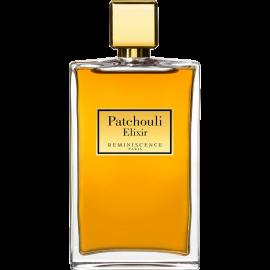 REMINISCENCE Patchouli Elixir Eau de Parfum