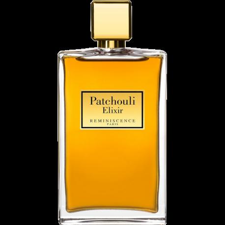 REMINISCENCE Patchouli Elixir Eau de Parfum 100 ml