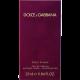 DOLCE&GABBANA Pour Femme Eau de Parfum 25 ml