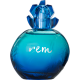 REMINISCENCE Rem Eau de Parfum 100 ml