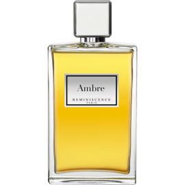 REMINISCENCE Ambre Eau de Toilette 50 ml