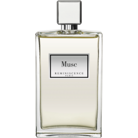 REMINISCENCE Musc Eau de Toilette 100 ml