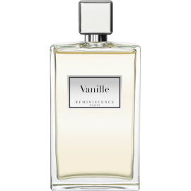 REMINISCENCE Vanille Eau de Toilette 100 ml