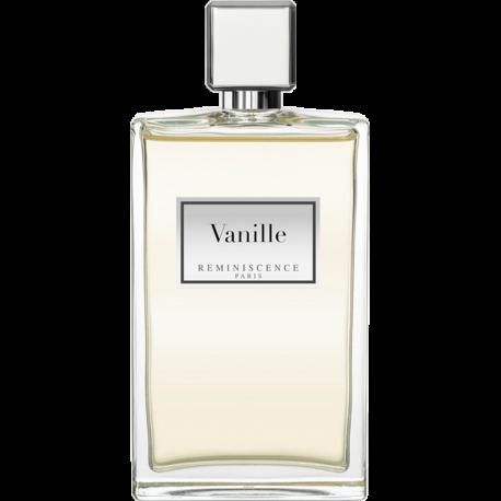 REMINISCENCE Vanille Eau de Toilette 100 ml