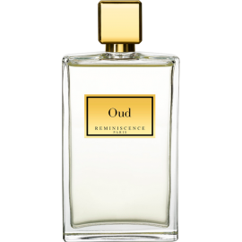 REMINISCENCE Oud Eau de Parfum