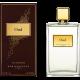 REMINISCENCE Oud Eau de Parfum 100 ml
