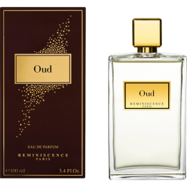 REMINISCENCE Oud Eau de Parfum 100 ml