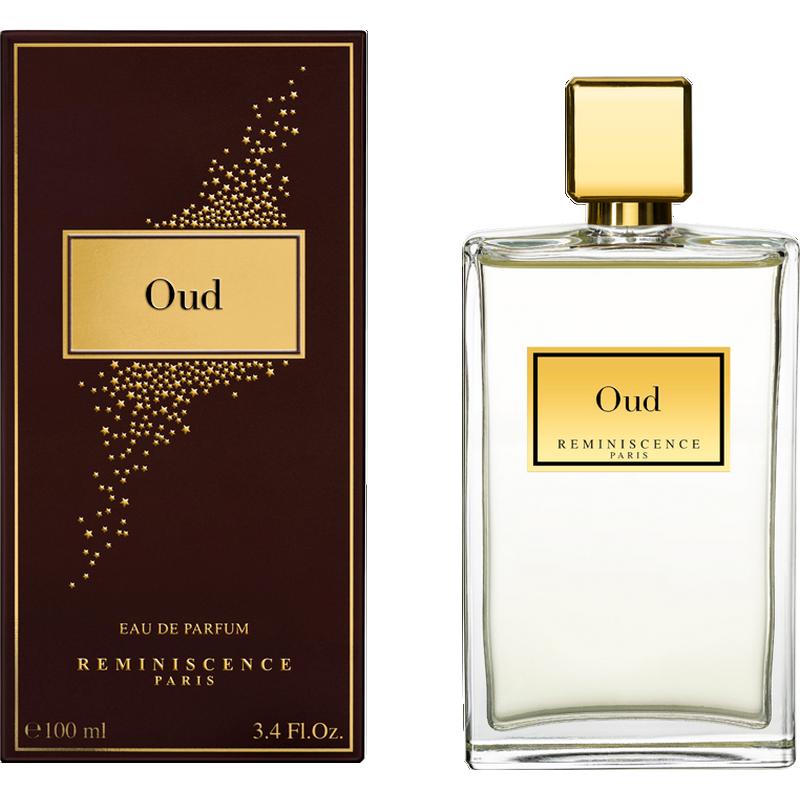 Eau Su Parfum 4r53aljq Reminiscence Oud De 2bE9IWDHYe