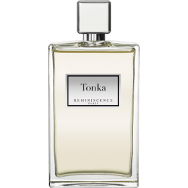 REMINISCENCE Tonka Eau de Toilette 100 ml