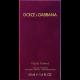 DOLCE&GABBANA Pour Femme Eau de Parfum 50 ml