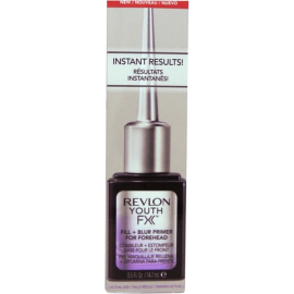 REVLON Youth FX Fill + Blur Primer For Forehead 14,7 ml