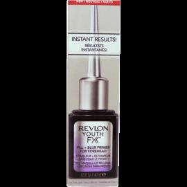 REVLON Youth FX Fill + Blur Primer For Forehead 14,7 ml
