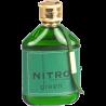 DUMONT Nitro Green Pour Homme Eau de Parfum 100 ml
