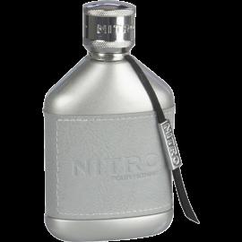 DUMONT Nitro Grey Pour Homme Eau de Parfum
