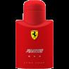 FERRARI Scuderia Ferrari Red After Shave Lotion 75 ml