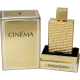 YVES SAINT LAURENT Cinéma Parfum 15 ml
