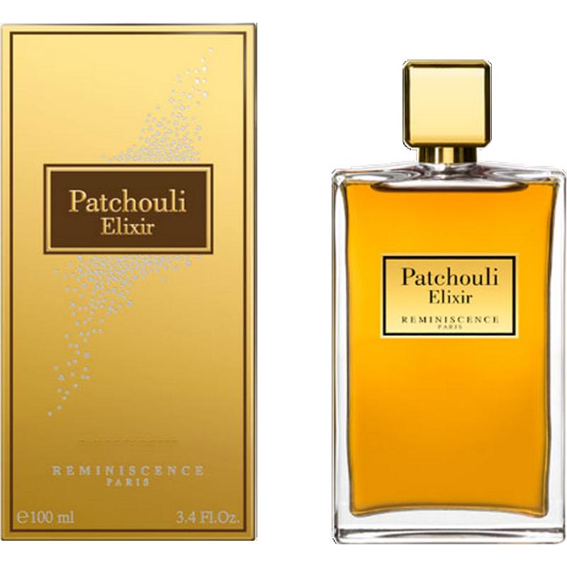 3bb0b526fd Parfum Jolierose Parfum Parfum Patchouli Patchouli Patchouli Jolierose  Elixir Elixir Elixir Parfum Jolierose NwO80knPX
