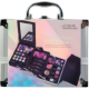 MARKWINS TCW Color Play Travel Makeup Case 32 pezzi
