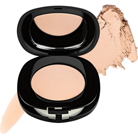ELIZABETH ARDEN Flawless Finish Everyday Perfection Bouncy Makeup Porcelain 01