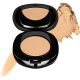 ELIZABETH ARDEN Flawless Finish Everyday Perfection Bouncy Makeup Bare 04