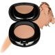 ELIZABETH ARDEN Flawless Finish Everyday Perfection Bouncy Makeup Cream 05