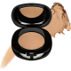ELIZABETH ARDEN Flawless Finish Everyday Perfection Bouncy Makeup Neutral Beige 06