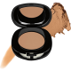 ELIZABETH ARDEN Flawless Finish Everyday Perfection Bouncy Makeup Toasty Beige 10
