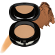 ELIZABETH ARDEN Flawless Finish Everyday Perfection Bouncy Makeup Warm Pecan 12