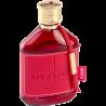 DUMONT Nitro Red Pour Homme Eau de Parfum 100 ml