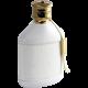 DUMONT Nitro White Pour Homme Eau de Parfum 100 ml