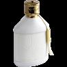 DUMONT Nitro White Pour Homme Eau de Parfum