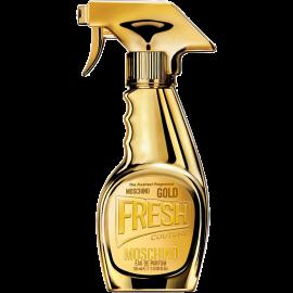 MOSCHINO Gold Fresh Couture Parfum