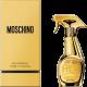 MOSCHINO Gold Fresh Couture Parfum 30 ml