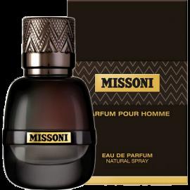 MISSONI pour Homme Eau de Parfum 30 ml