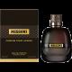 MISSONI pour Homme Eau de Parfum 100 ml