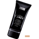 PUPA Extreme Cover Foundation Light Sand 030