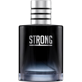 NEW BRAND Prestige Strong For Men Eau de Toilette