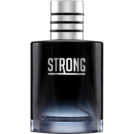 NEW BRAND Prestige Strong For Men Eau de Toilette 100 ml