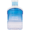 NEW BRAND Golf Eau de Toilette